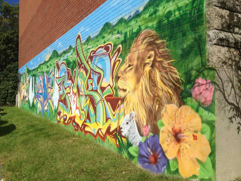 The_Walls_Of_Montreal-Ezra_Soiferman - 18.jpg