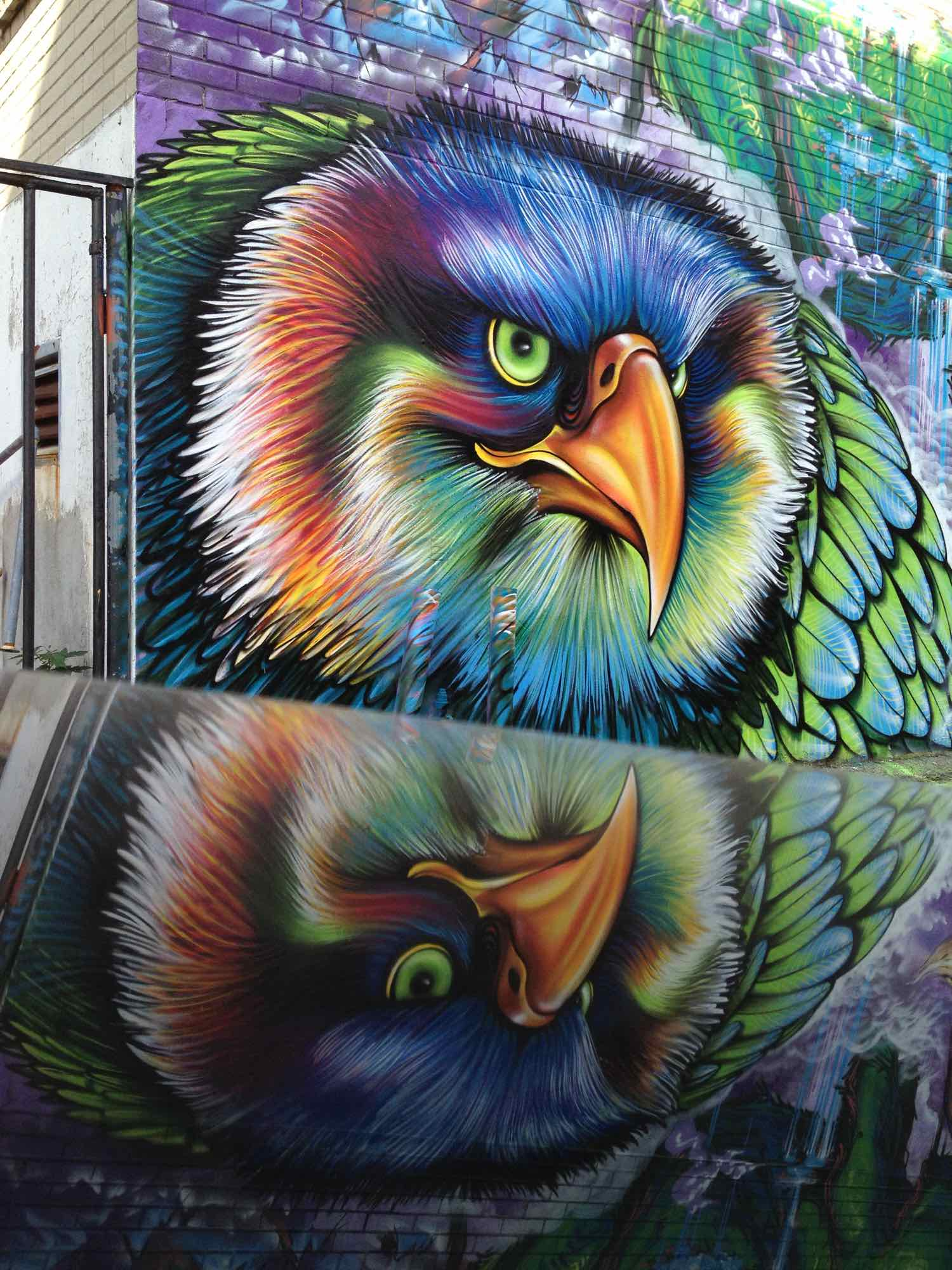 The_Walls_Of_Montreal-Ezra_Soiferman - 19.jpg