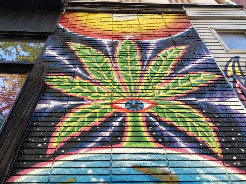 The_Walls_Of_Montreal-Ezra_Soiferman - 21.jpg
