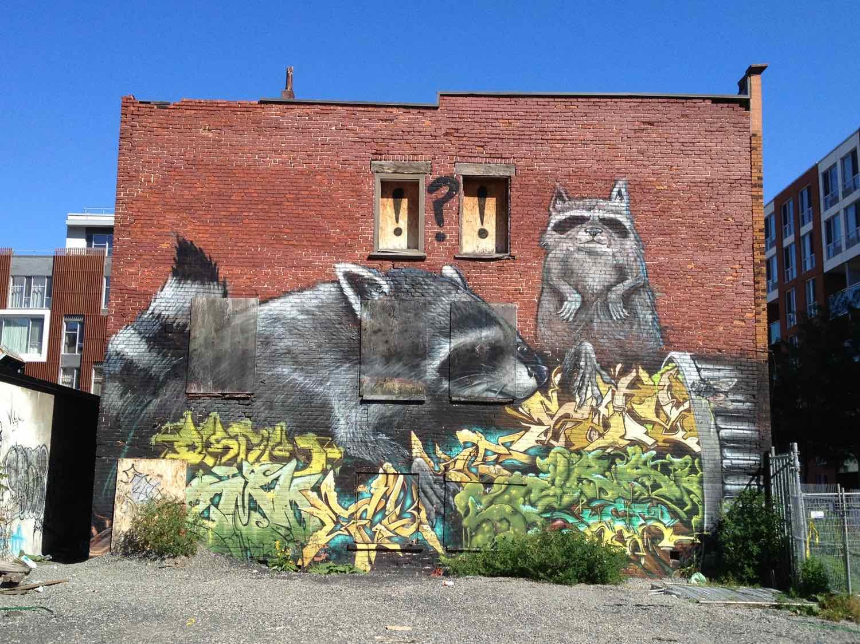 The_Walls_Of_Montreal-Ezra_Soiferman - 23.jpg