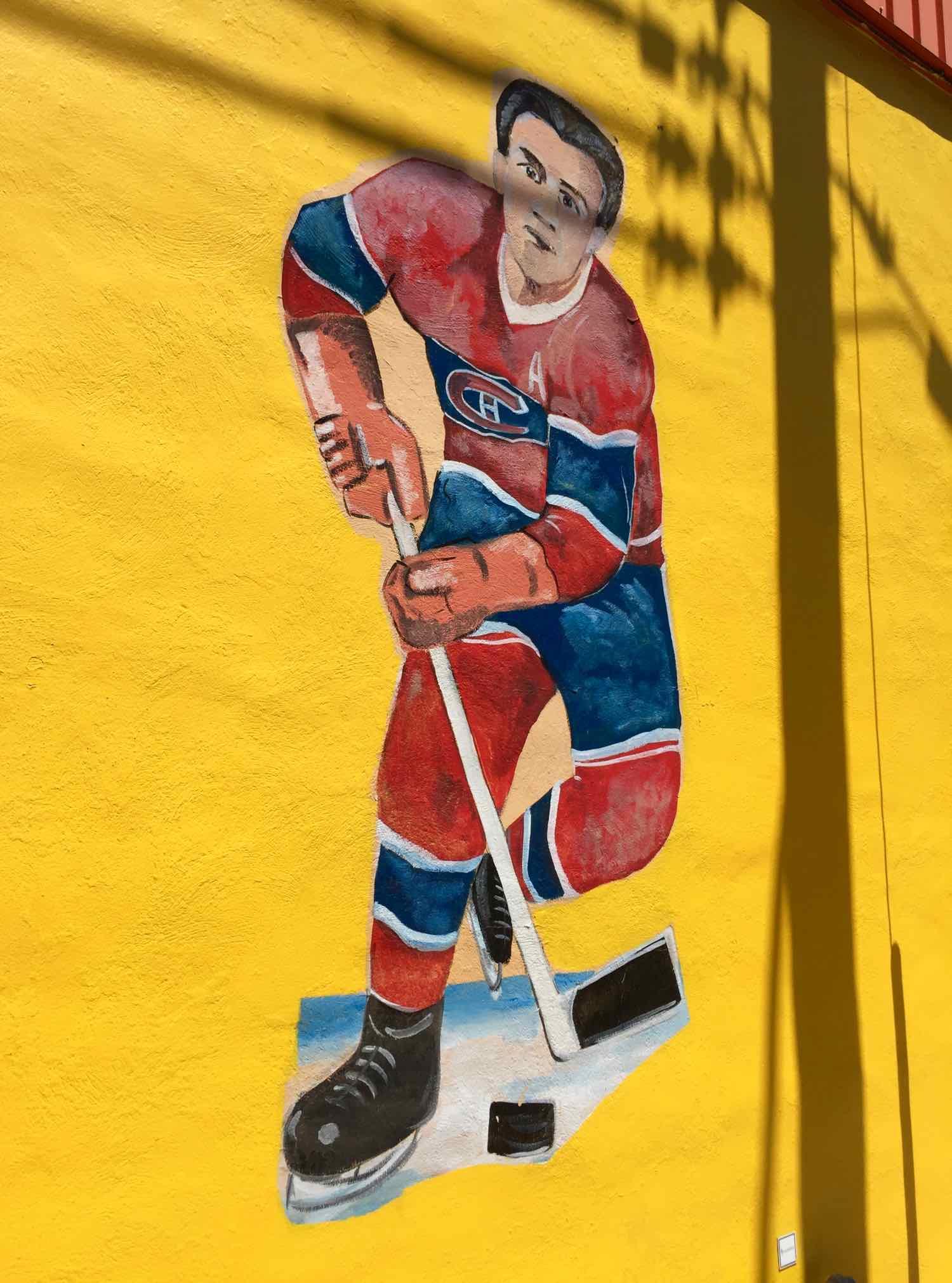 The_Walls_Of_Montreal-Ezra_Soiferman - 24.jpg