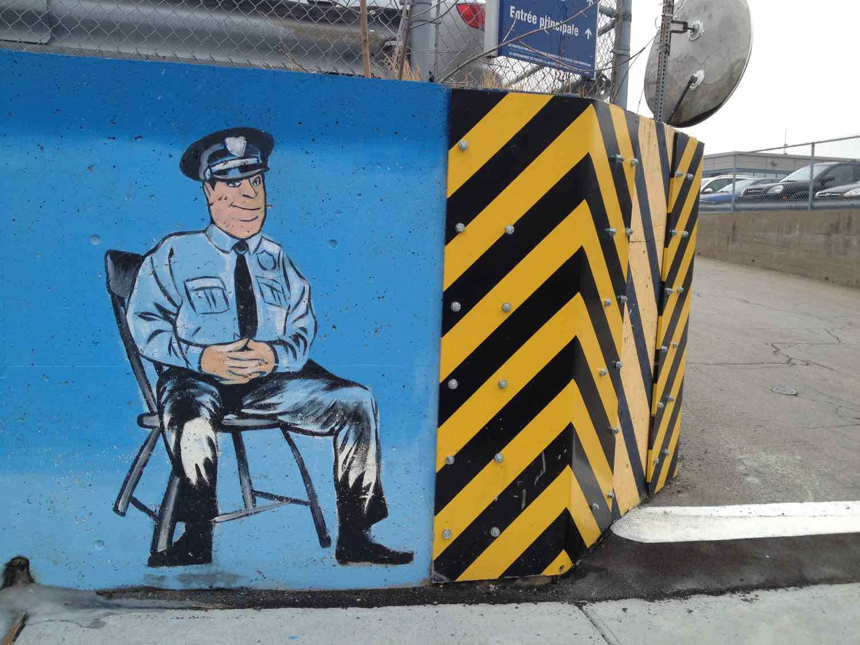 The_Walls_Of_Montreal-Ezra_Soiferman - 26.jpg