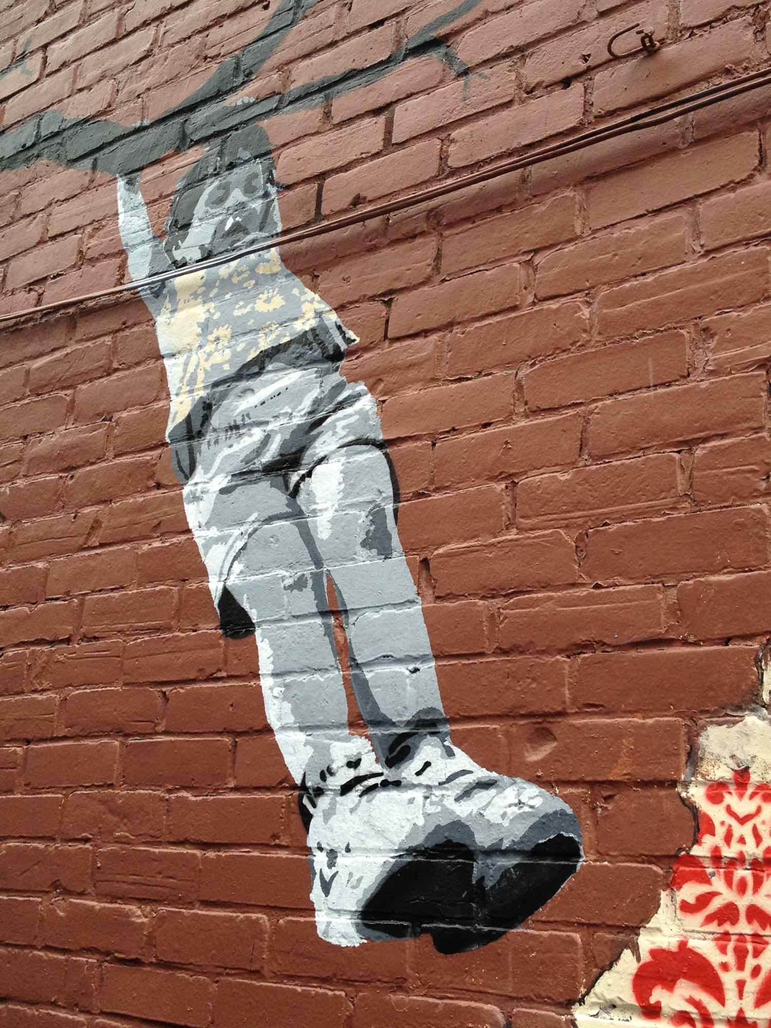 The_Walls_Of_Montreal-Ezra_Soiferman - 27.jpg