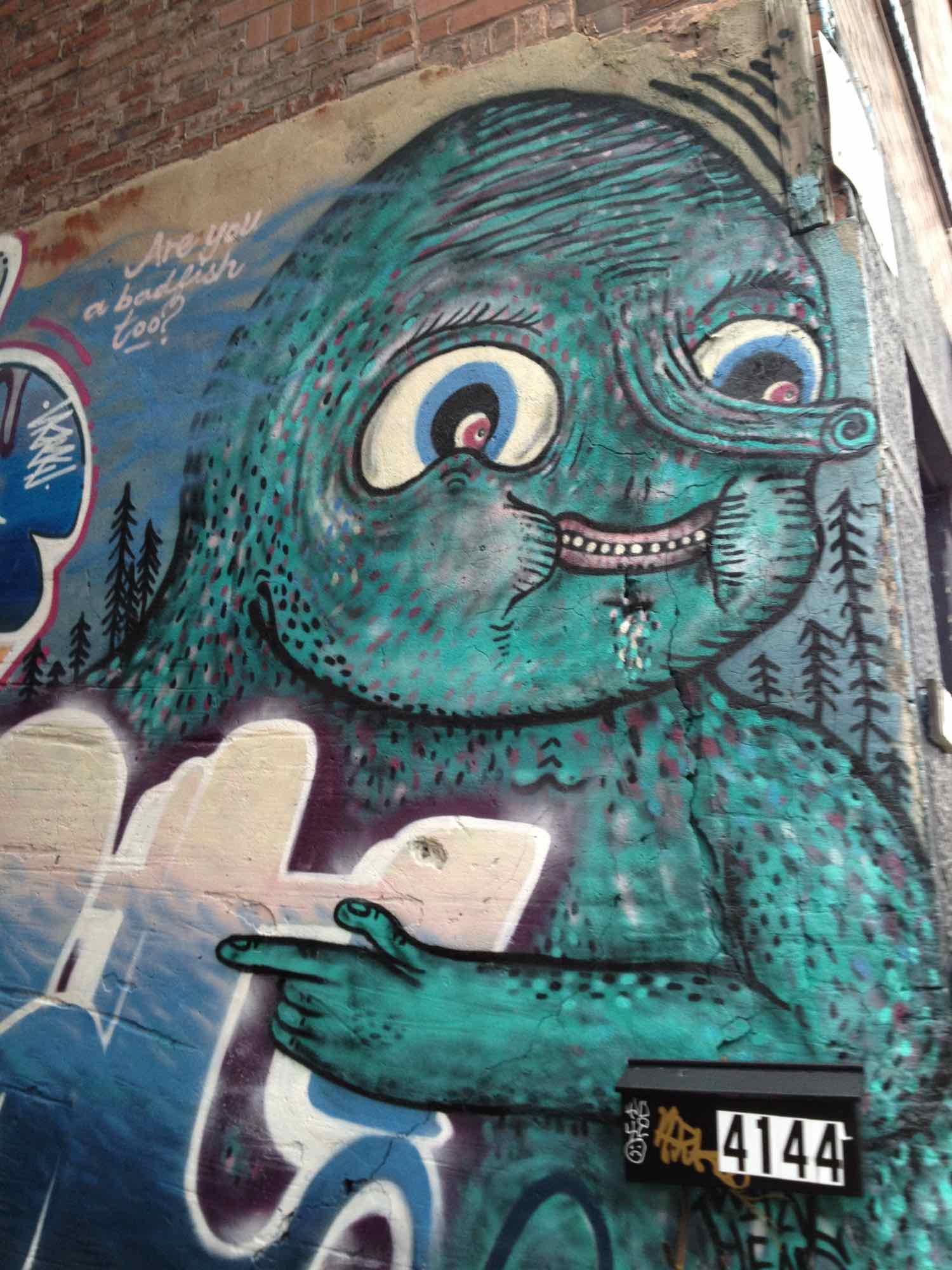 The_Walls_Of_Montreal-Ezra_Soiferman - 28.jpg