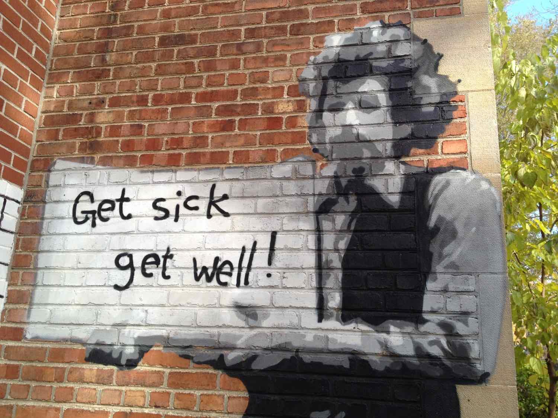 The_Walls_Of_Montreal-Ezra_Soiferman - 33.jpg