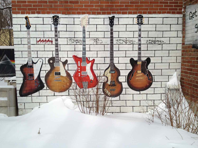 The_Walls_Of_Montreal-Ezra_Soiferman - 34.jpg