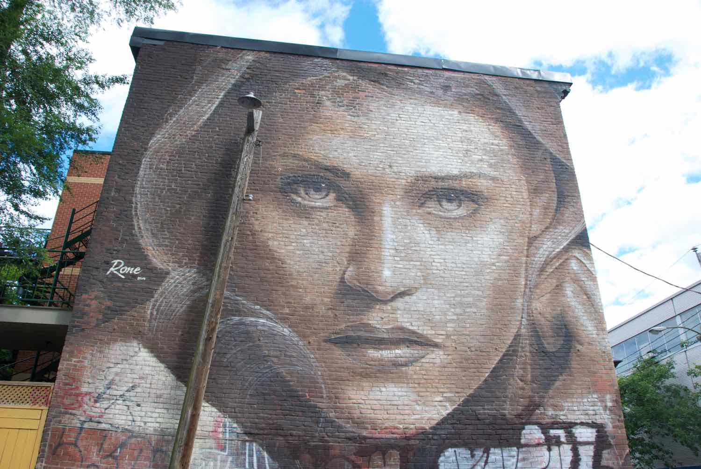 The_Walls_Of_Montreal-Ezra_Soiferman - 36.jpg