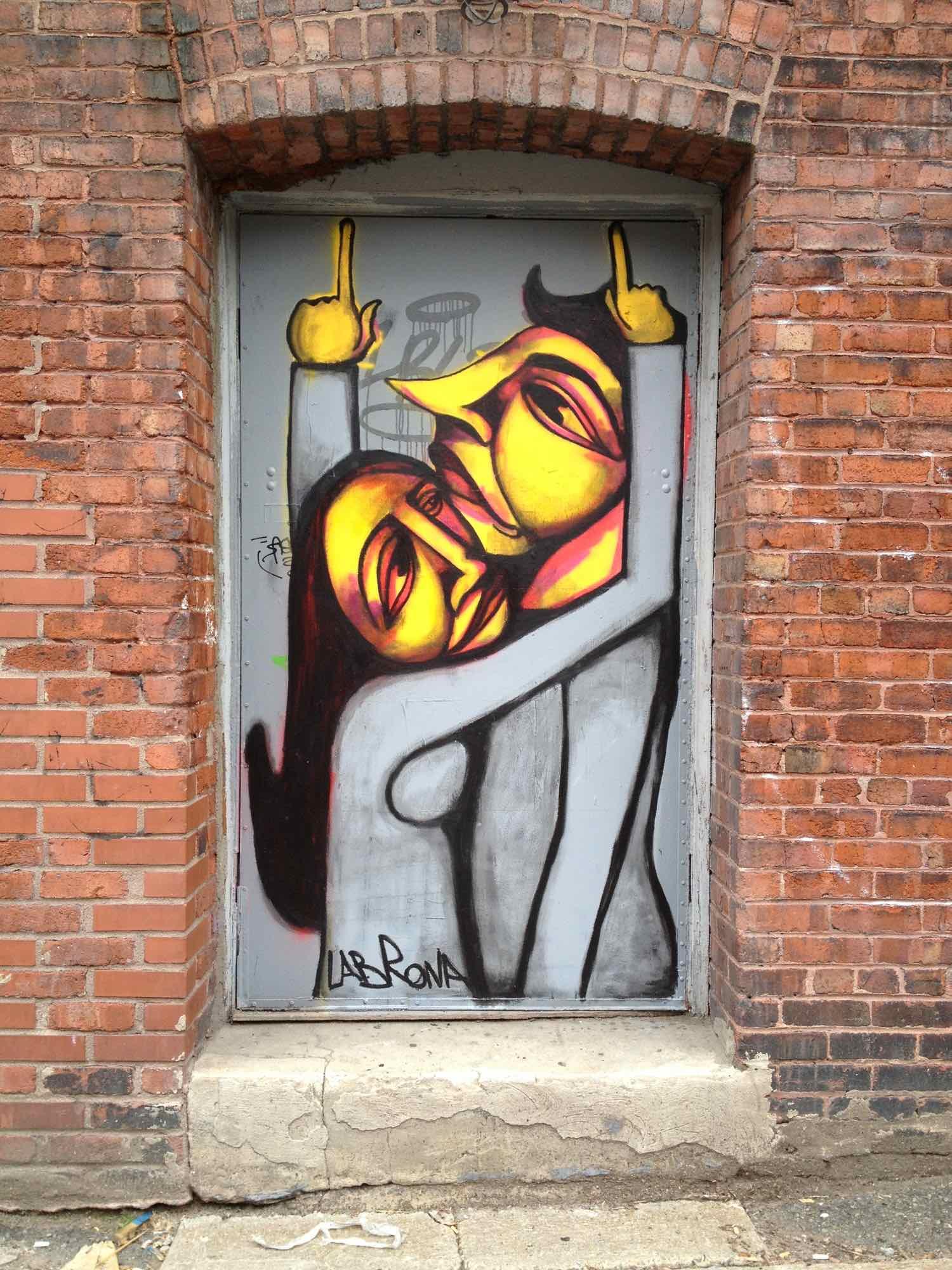 The_Walls_Of_Montreal-Ezra_Soiferman - 37.jpg