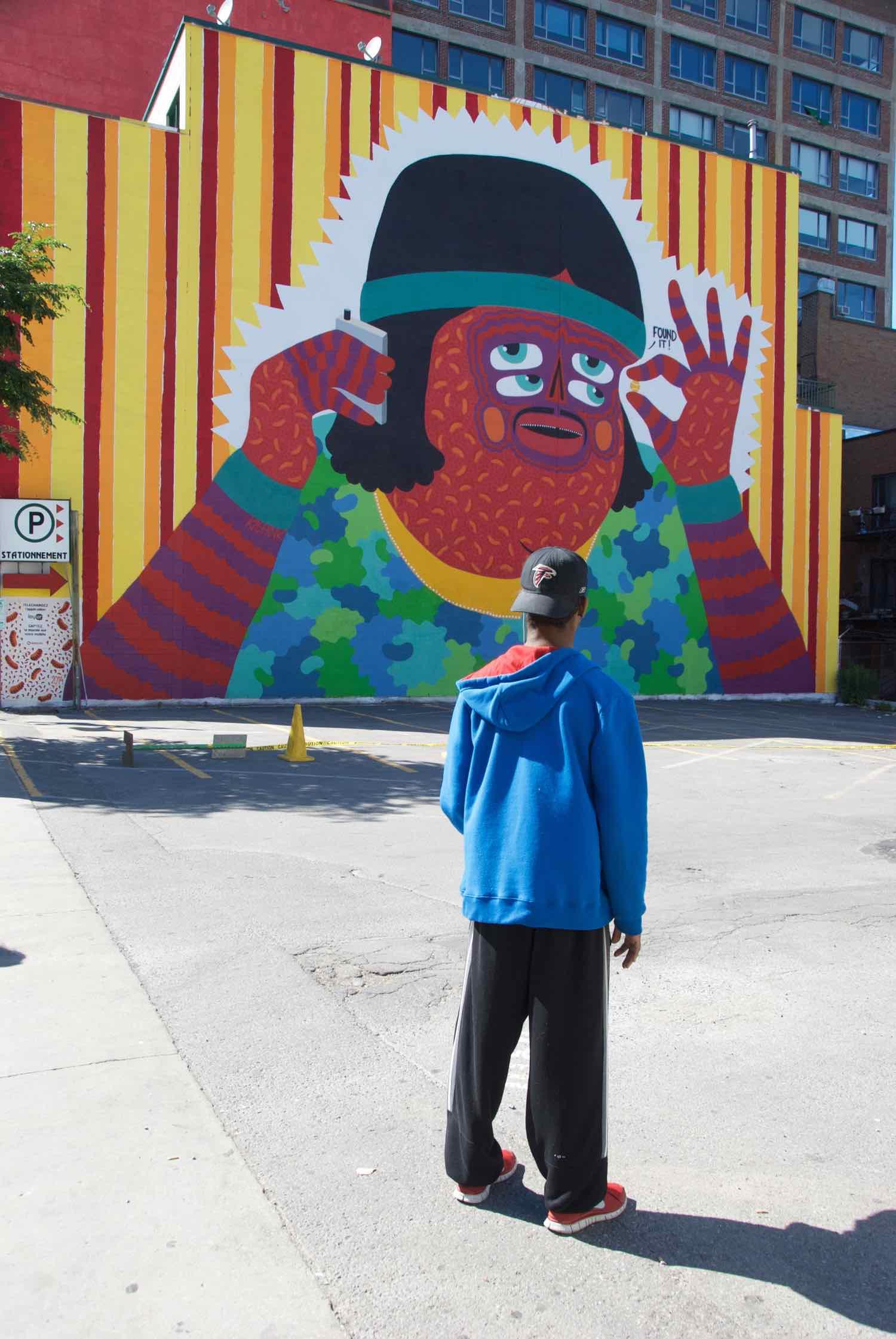 The_Walls_Of_Montreal-Ezra_Soiferman - 38.jpg