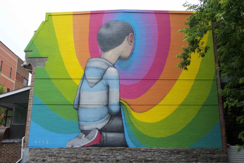 The_Walls_Of_Montreal-Ezra_Soiferman - 40.jpg