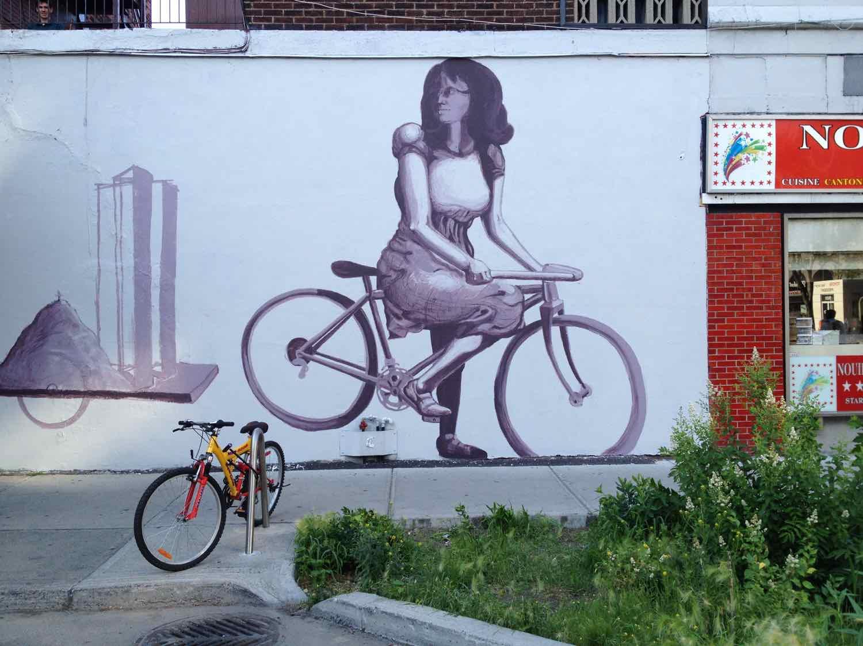 The_Walls_Of_Montreal-Ezra_Soiferman - 41.jpg