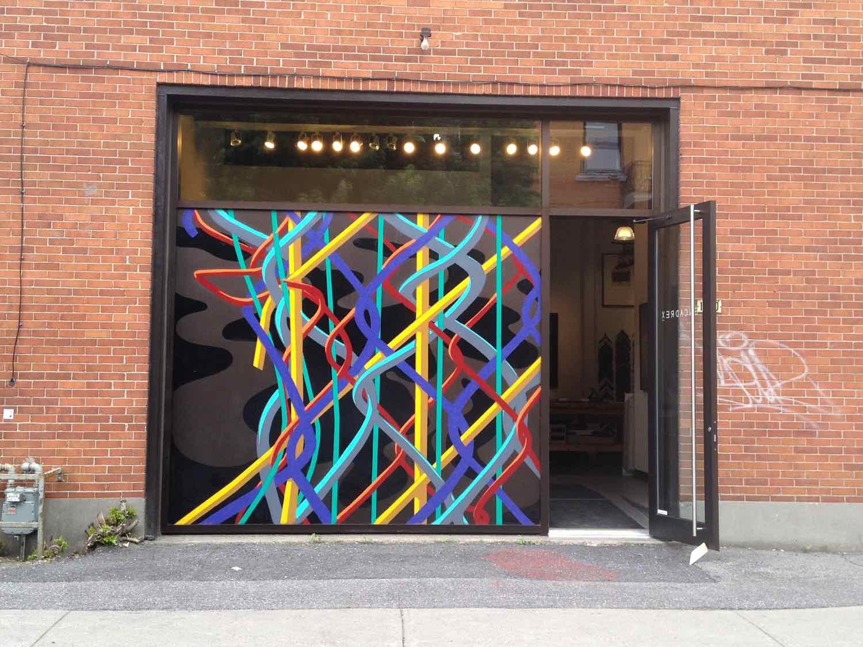 The_Walls_Of_Montreal-Ezra_Soiferman - 42.jpg