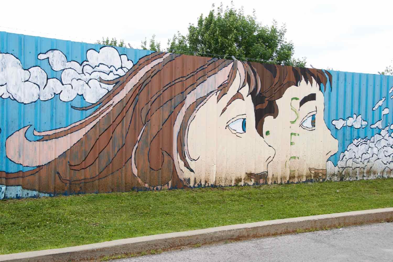 The_Walls_Of_Montreal-Ezra_Soiferman - 45.jpg