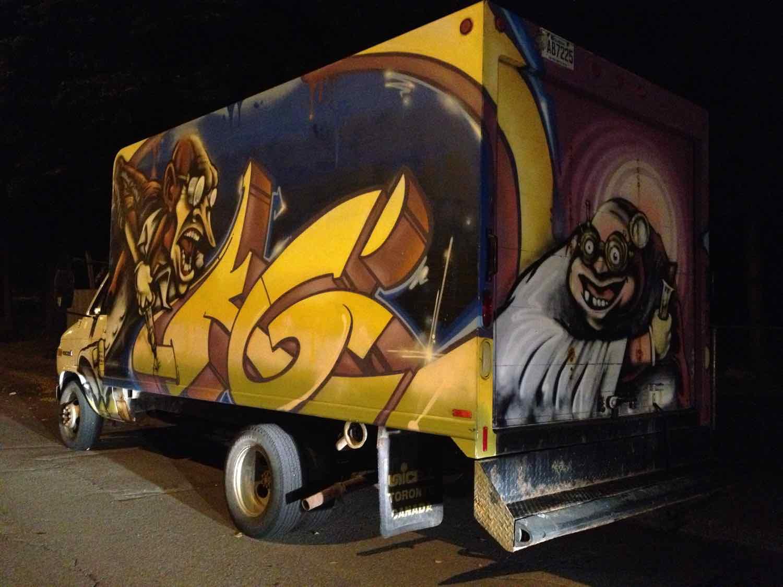 The_Walls_Of_Montreal-Ezra_Soiferman - 47.jpg