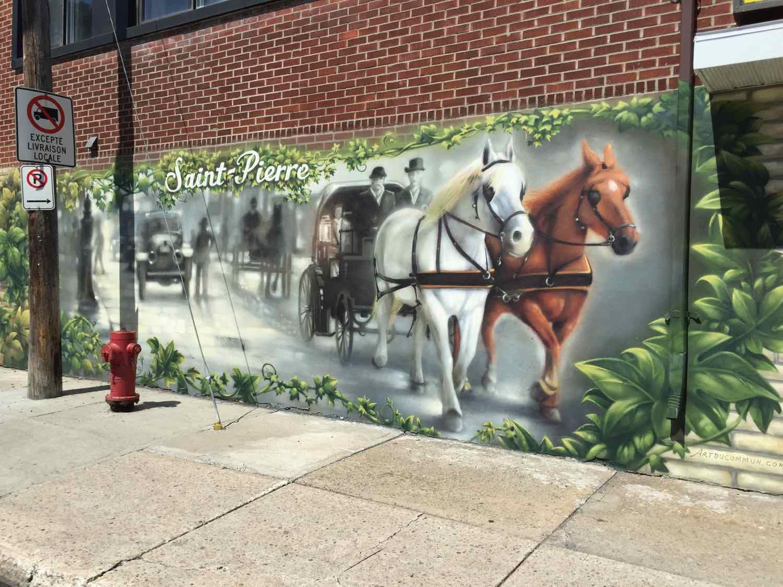 The_Walls_Of_Montreal-Ezra_Soiferman - 50.jpg