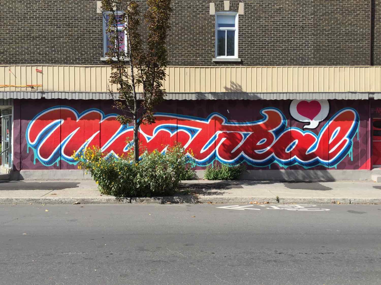 The_Walls_Of_Montreal-Ezra_Soiferman - 51.jpg