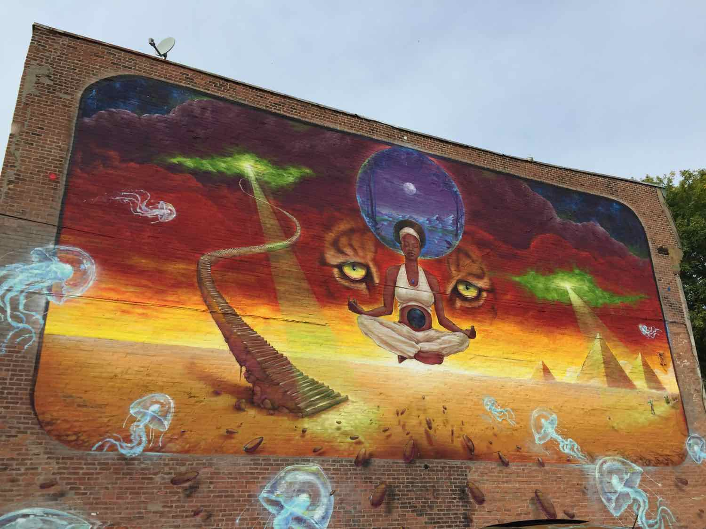 The_Walls_Of_Montreal-Ezra_Soiferman - 53.jpg