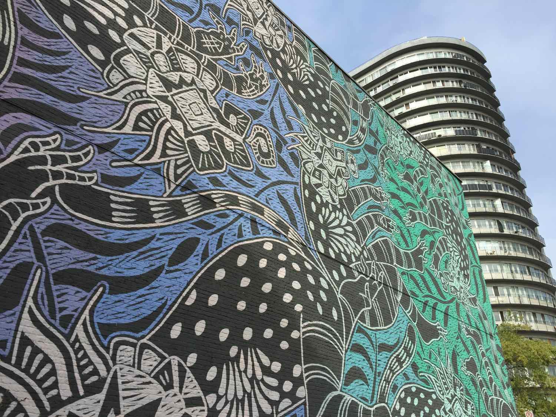 The_Walls_Of_Montreal-Ezra_Soiferman - 54.jpg