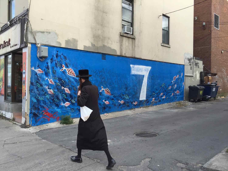 The_Walls_Of_Montreal-Ezra_Soiferman - 55.jpg