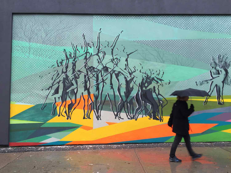 The_Walls_Of_Montreal-Ezra_Soiferman - 58.jpg
