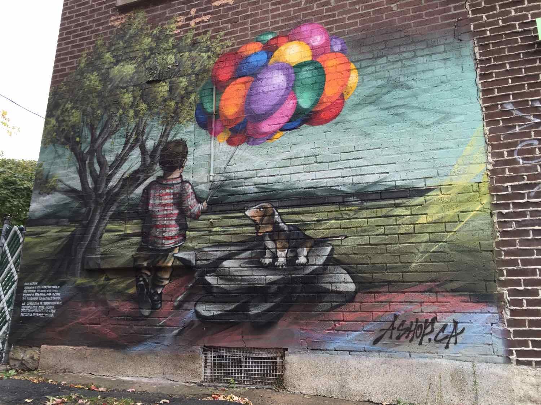 The_Walls_Of_Montreal-Ezra_Soiferman - 57.jpg