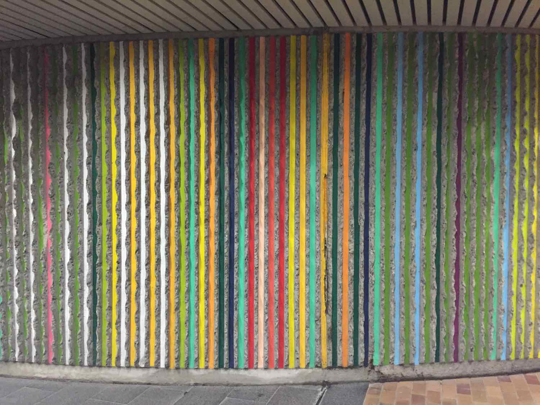 The_Walls_Of_Montreal-Ezra_Soiferman - 61.jpg