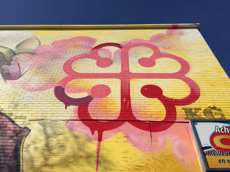The_Walls_Of_Montreal-Ezra_Soiferman - 62.jpg