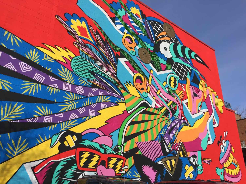 The_Walls_Of_Montreal-Ezra_Soiferman - 64.jpg