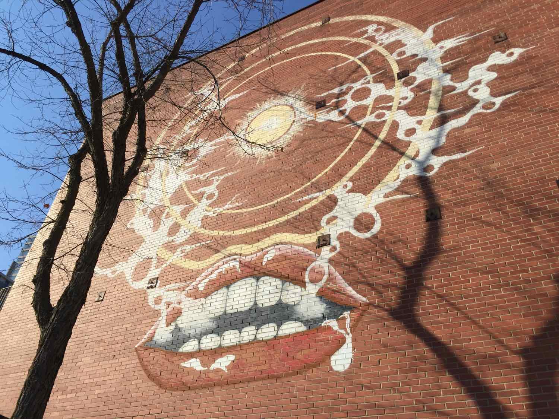 The_Walls_Of_Montreal-Ezra_Soiferman - 63.jpg