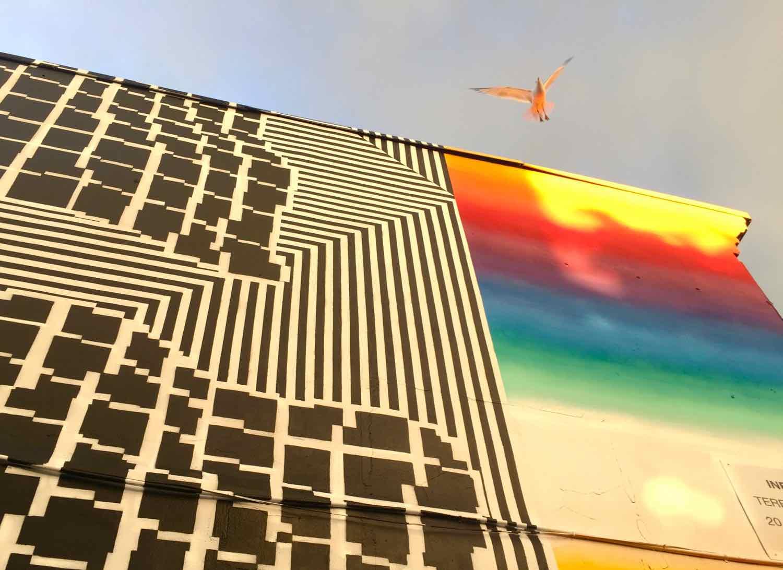 The_Walls_Of_Montreal-Ezra_Soiferman - 67.jpg