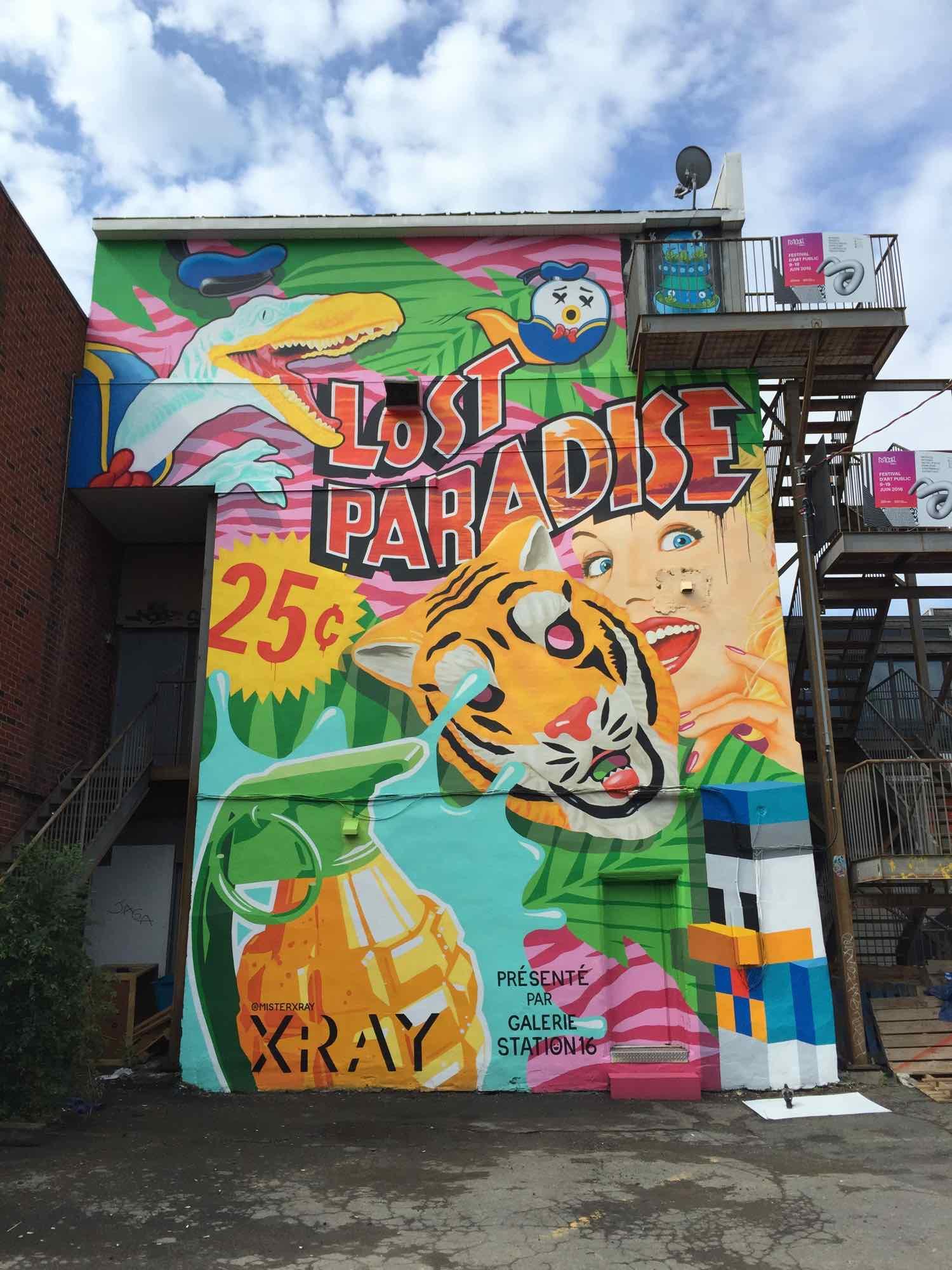 The_Walls_Of_Montreal-Ezra_Soiferman - 68.jpg