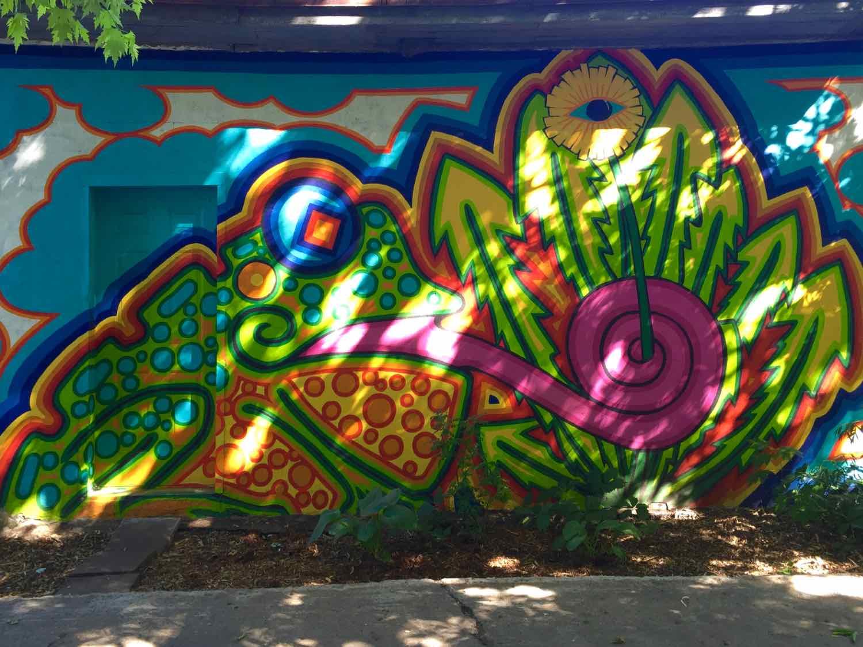 The_Walls_Of_Montreal-Ezra_Soiferman - 70.jpg