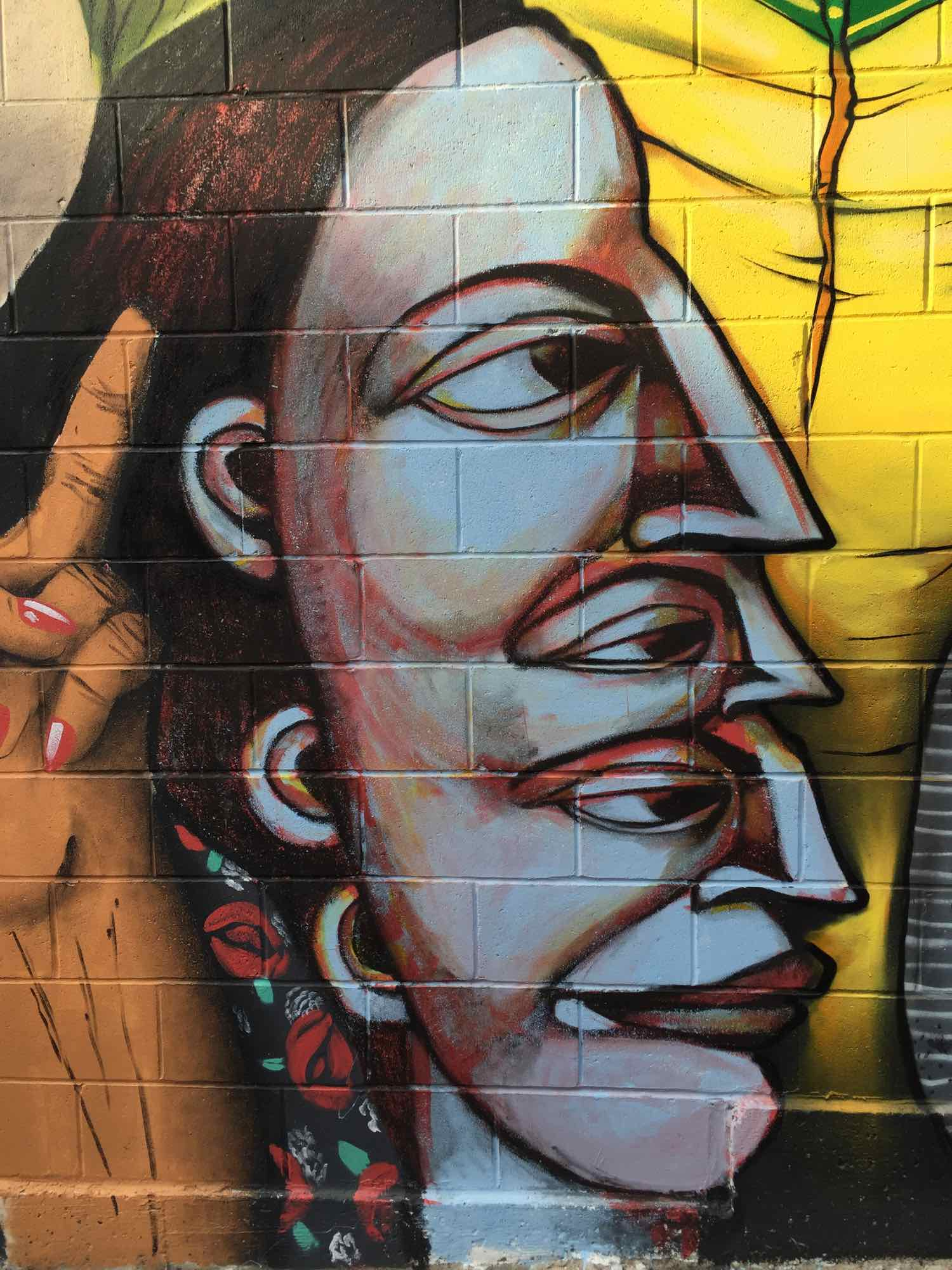The_Walls_Of_Montreal-Ezra_Soiferman - 72.jpg