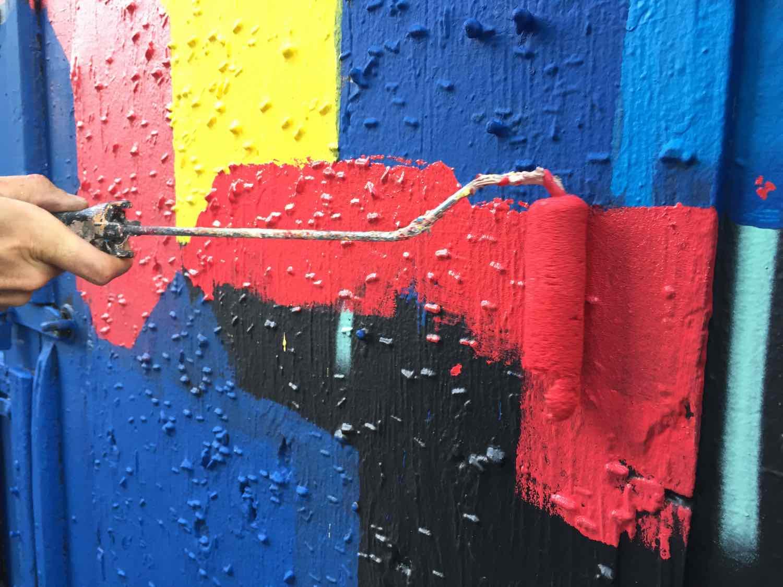 The_Walls_Of_Montreal-Ezra_Soiferman - 77.jpg