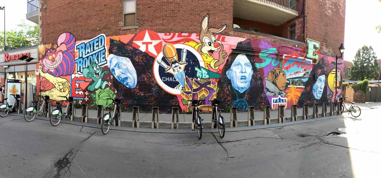 The_Walls_Of_Montreal-Ezra_Soiferman - 82.jpg