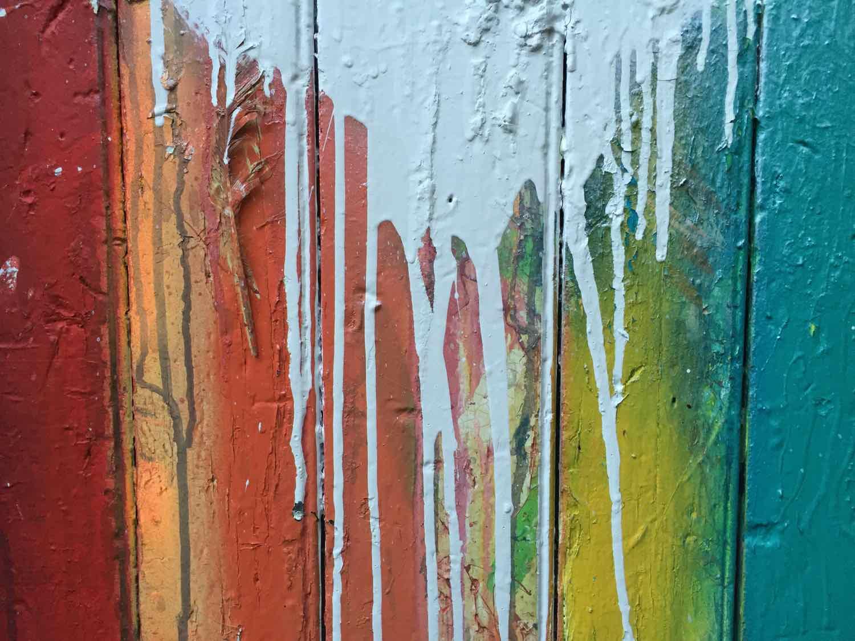 The_Walls_Of_Montreal-Ezra_Soiferman - 83.jpg
