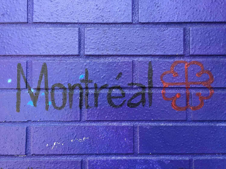 The_Walls_Of_Montreal-Ezra_Soiferman - 87.jpg