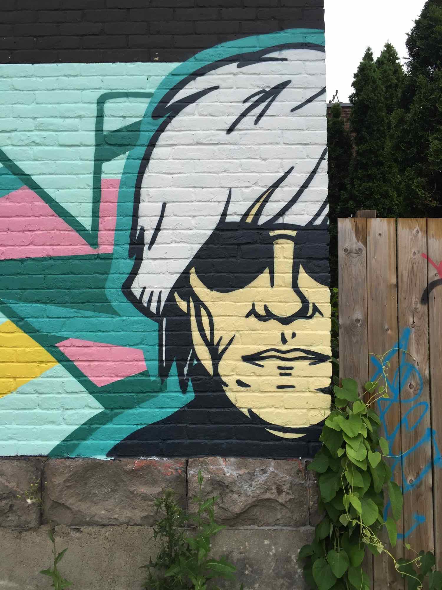 The_Walls_Of_Montreal-Ezra_Soiferman - 84.jpg