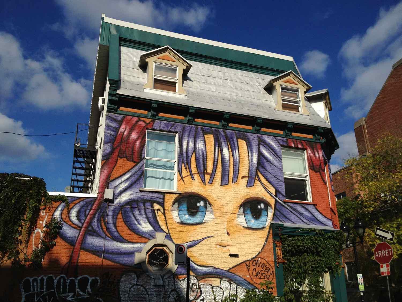 The_Walls_Of_Montreal-Ezra_Soiferman - 20.jpg