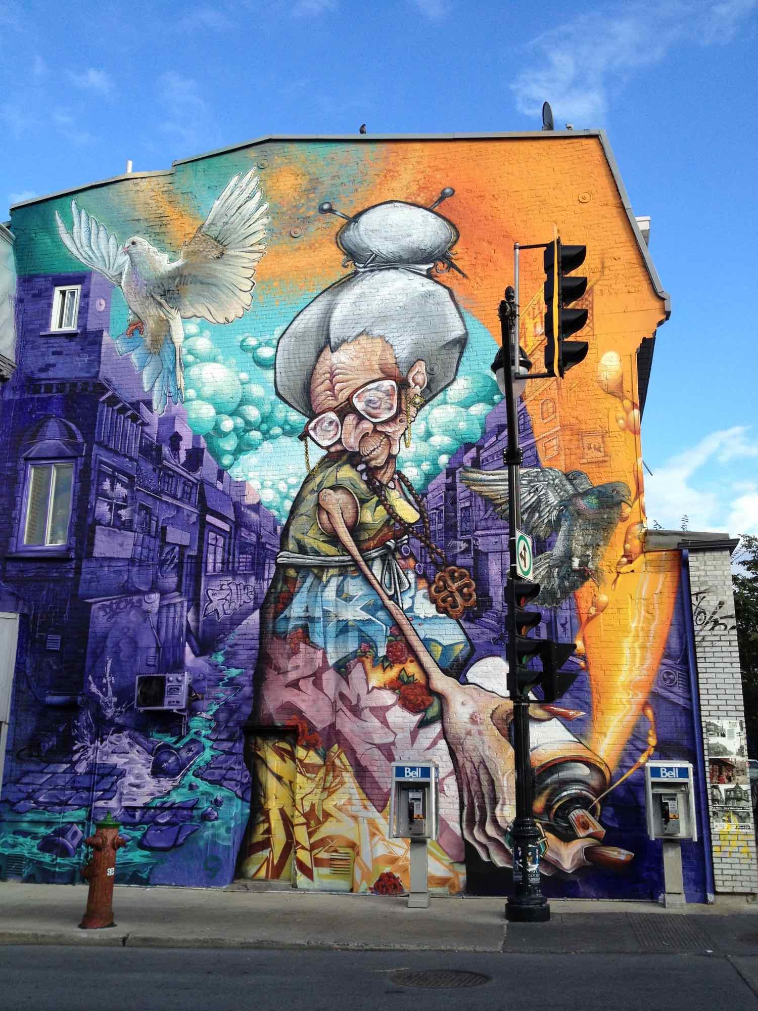 The_Walls_Of_Montreal-Ezra_Soiferman - 22.jpg