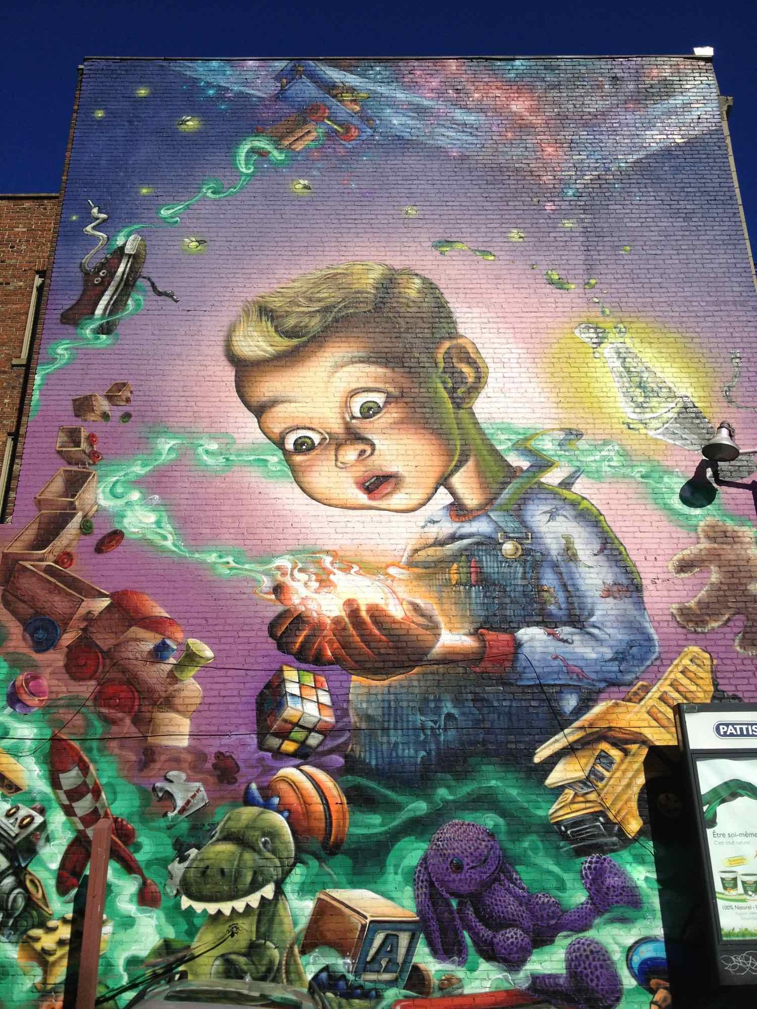 The_Walls_Of_Montreal-Ezra_Soiferman - 1 (2).jpg