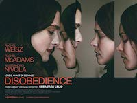 disobedience copy.jpg