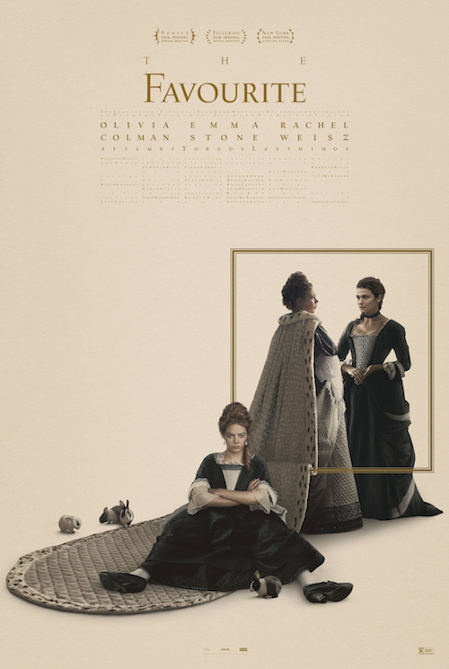 the-favourite-poster-xl copy.jpg