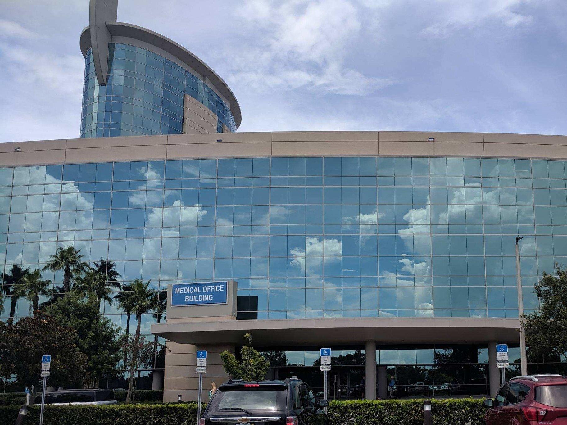 Memorial+Hospital+Location+-+Cardiology+Physicians