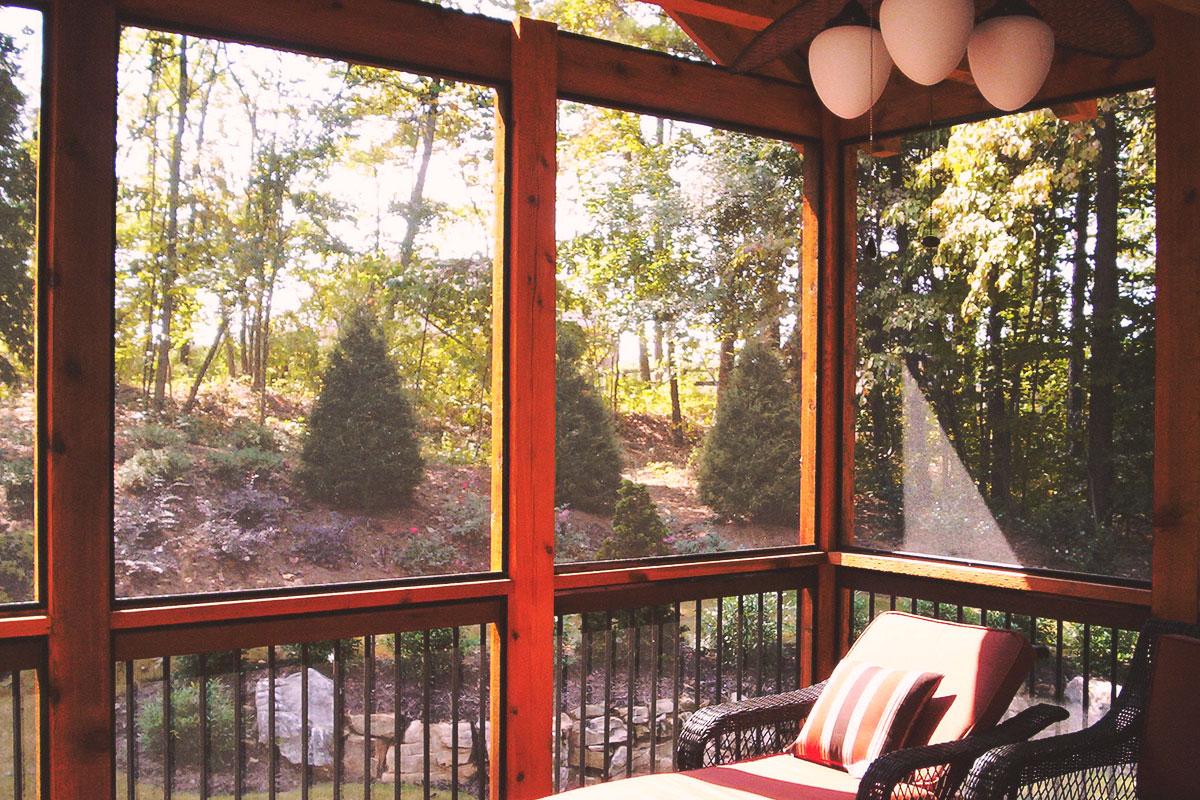 screened porch (alt view)