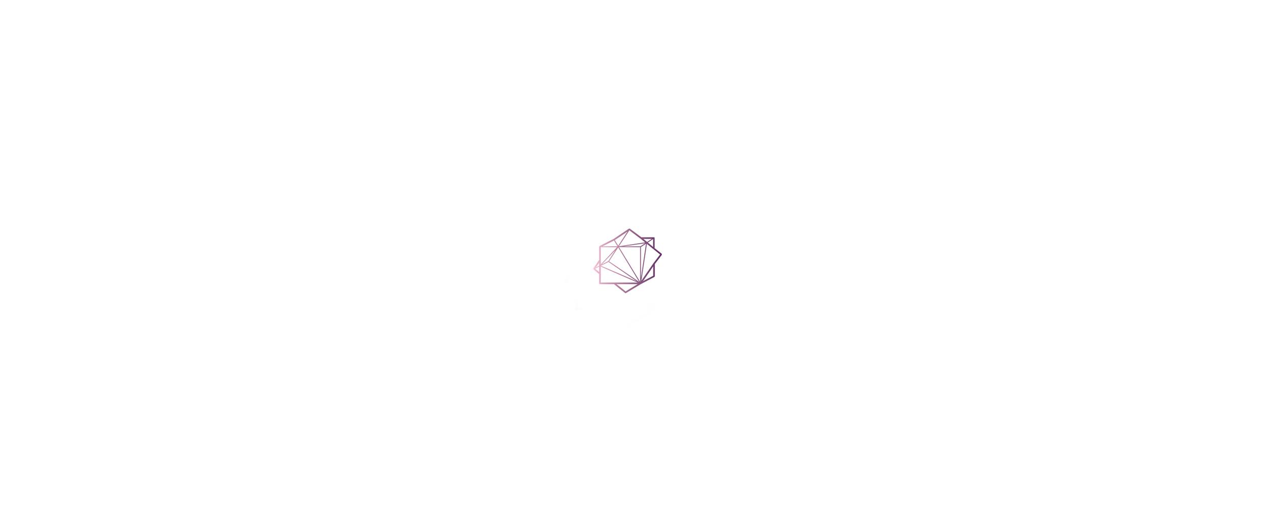 Amethyst tiny logo.jpg