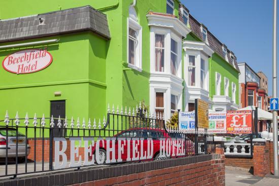 the-beechfield-hotel.jpg