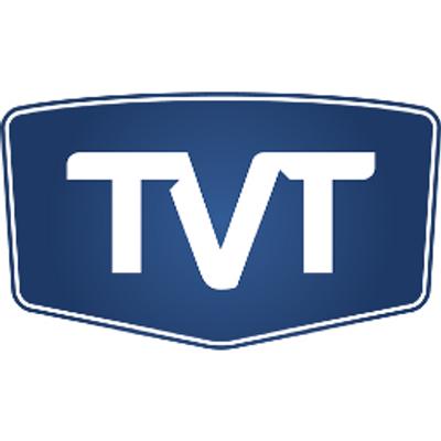 TVT.png