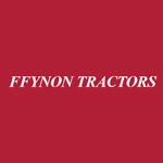 ffynon-tractors.jpg