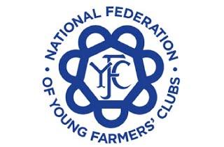 NFYFC-logo-500x330.jpg
